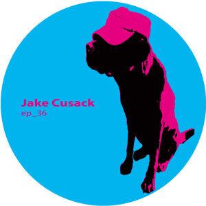 Jake Cusack EP36 - EP