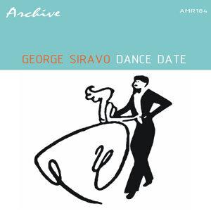 Dance Date
