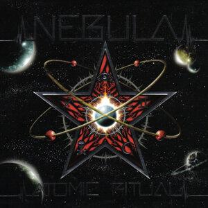 Atomic Ritual