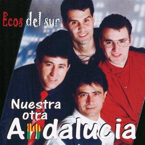 Nuestra Otra Andalucia