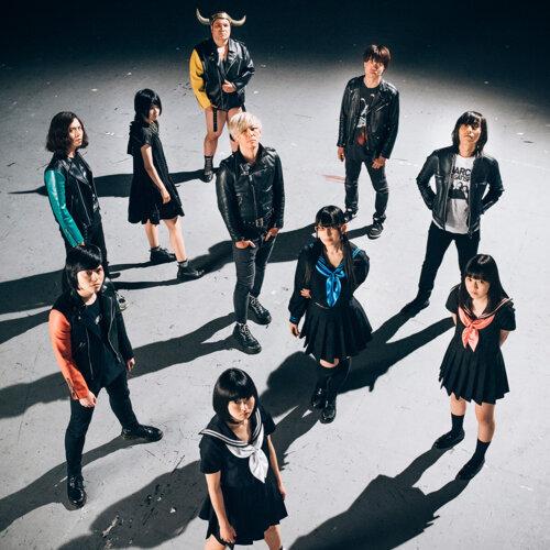 わたし(album version)