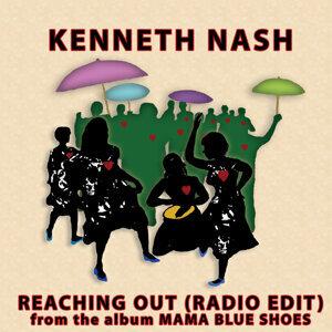 Reaching Out (Radio Edit)