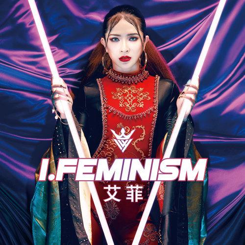 I.Feminism