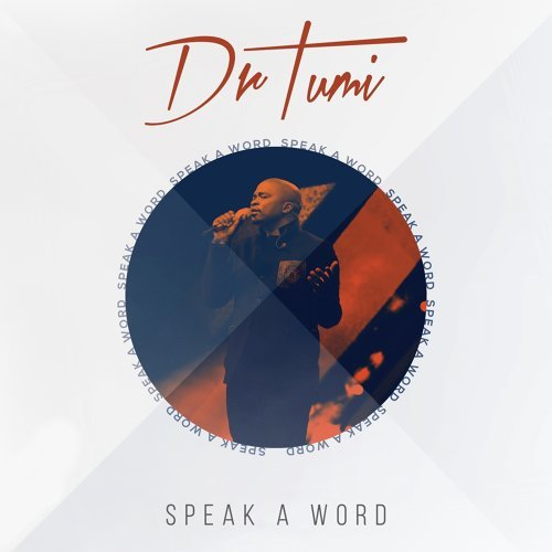 Speak A Word - Live At The Ticketpro Dome