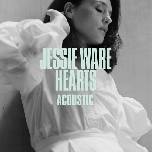Hearts - Acoustic