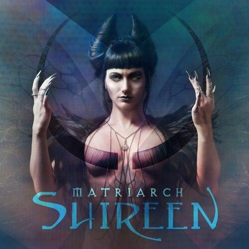 Shireen Matriarch Kkbox