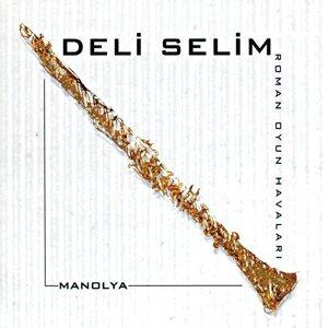 Manolya Roman Oyun Havalari