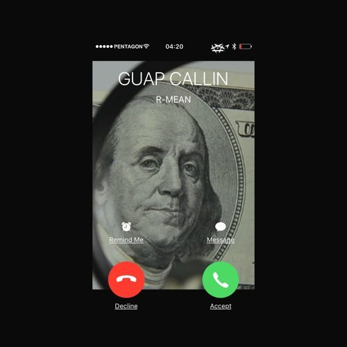 Guap Callin