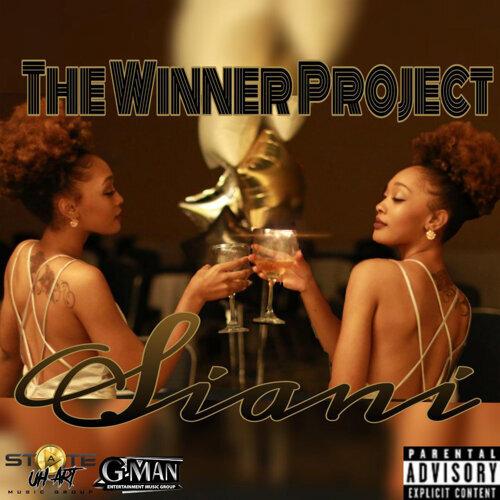The Winner Project