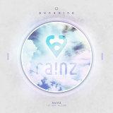 RAINZ 1ST MINI AlBUM 'SUNSHINE'