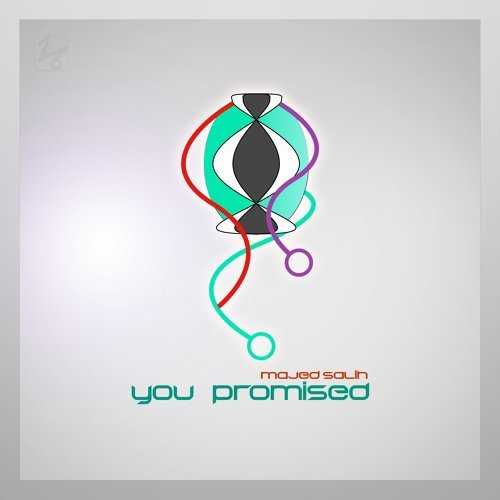 You Promised