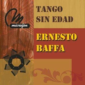 Tango Sin Edad