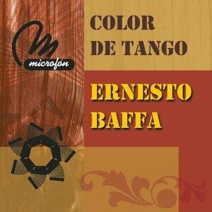 Color de Tango