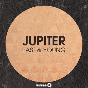Jupiter (Radio Edit)