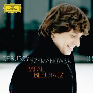 Debussy / Szymanowski