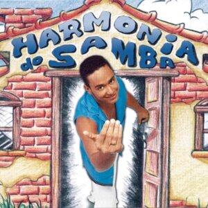 A Casa Do Harmonia