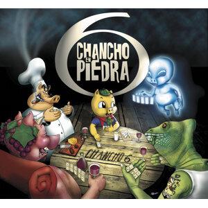 Chancho 6 Vol.1