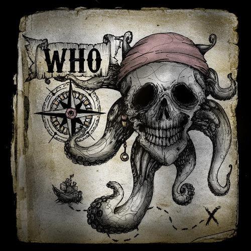 WHO - Original