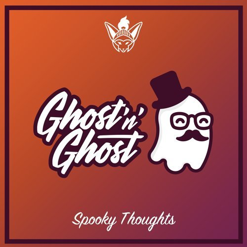 Spooky Thoughts