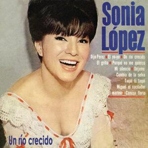 Sonia López (Un Río Crecido)