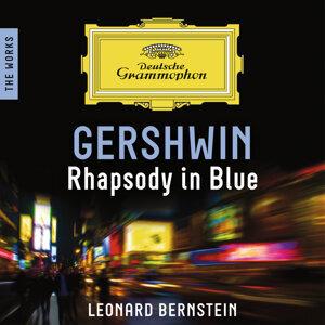 Gershwin: Rhapsody In Blue – The Works