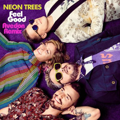 Feel Good - Avedon Remix