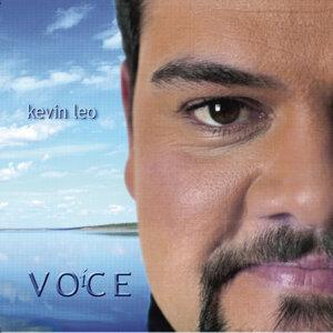 Voce / Voice