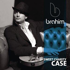 Sweet Charity Case