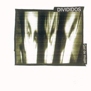 Vinyl Replica:  Gol De Mujer