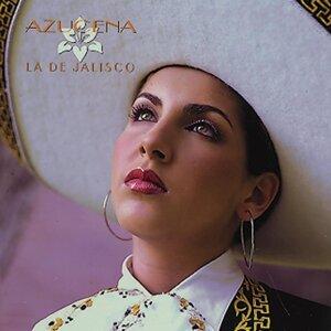 La De Jalisco