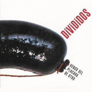 Vinyl Replica: Vengo Del Placard De Otro