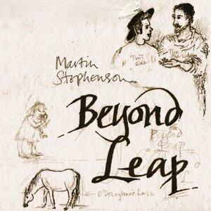 Beyond Leap