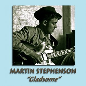 Gladsome