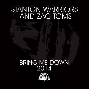 Bring Me Down 2014