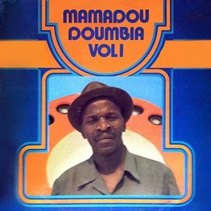 Mamadou Doumbia, Vol. 1