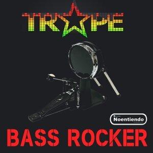 Bass Rocker