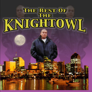 The Best of Knightowl