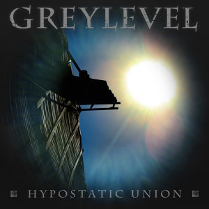 Hypostatic Union