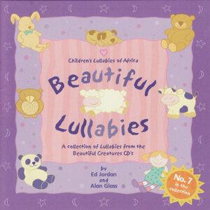 Beautiful Lullabies