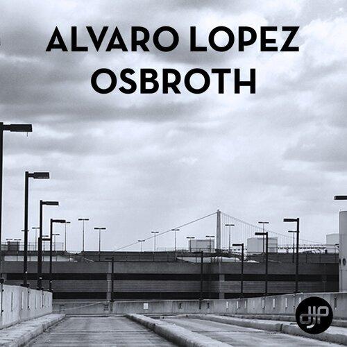 Osbroth