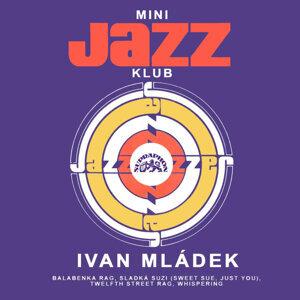 Mini jazz klub