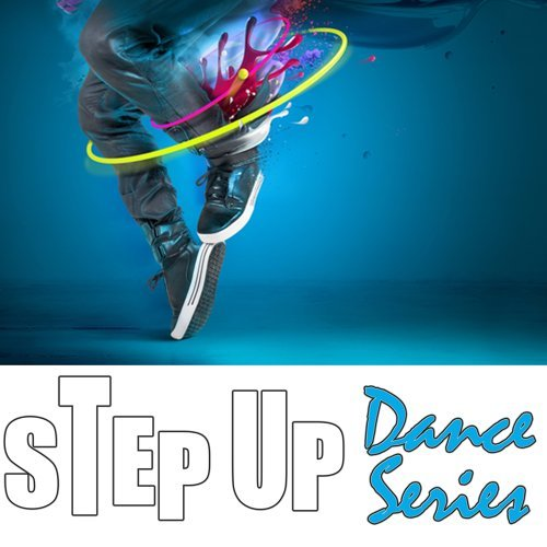 Step up Dance Series