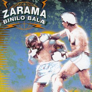 Binilo Bala