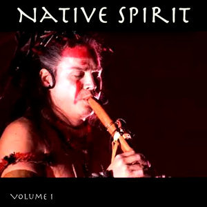 Native Spirit, Vol. 1