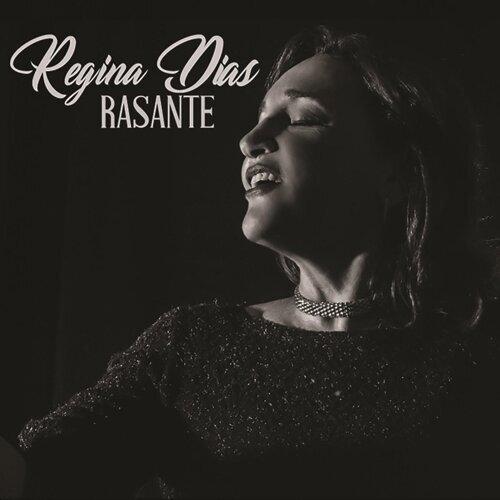 Regina DiasTop Hits