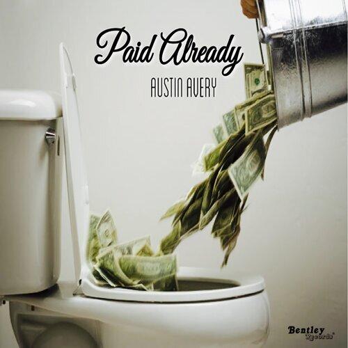 Paid Already