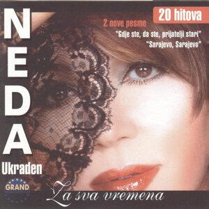Neda Ukraden