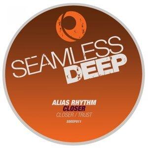 Closer - Seamless Deep