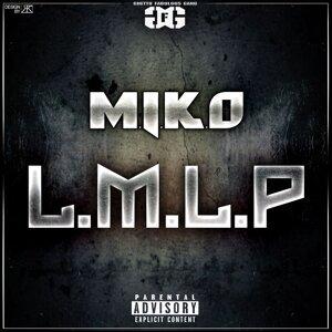 L.M.L.P