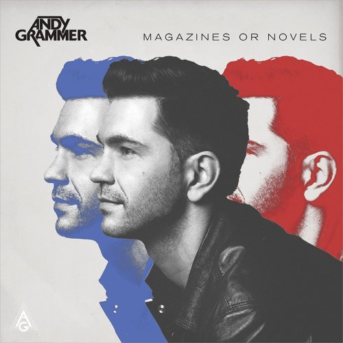 Magazines Or Novels - Deluxe Edition